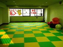 指導訓練室(A)
